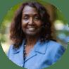 Dr. Janice Hooker-Fortman