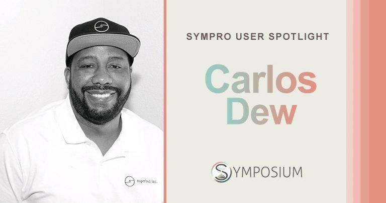 Carlos Dew Superbad Inc.