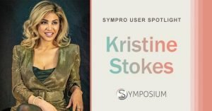 Kristine Stokes Symposium